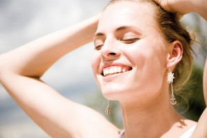 Do your gums bleed? Visit Brooklyn Dental Smiles and get back to a healthy mouth