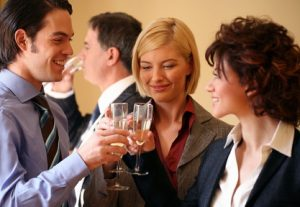 4 Tips to protect your teeth from alcohol